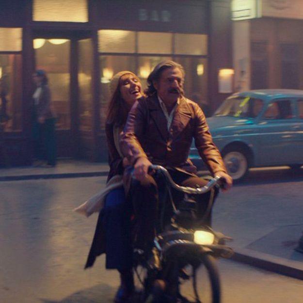 """Cannes 2019 : """"La Belle Epoque"""" de Nicolas Bedos, drôle, tendre et incisif"""