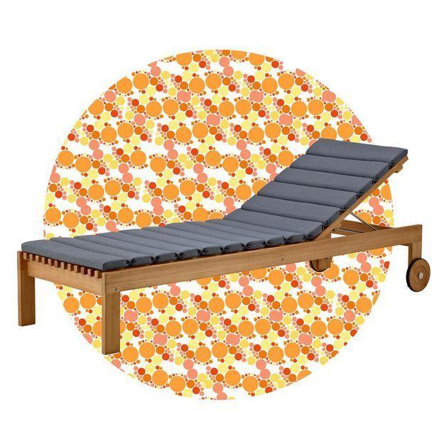 Le retour de la chaise longue