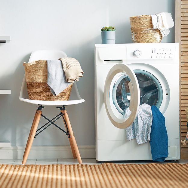 Comment nettoyer son lave-linge en profondeur ?