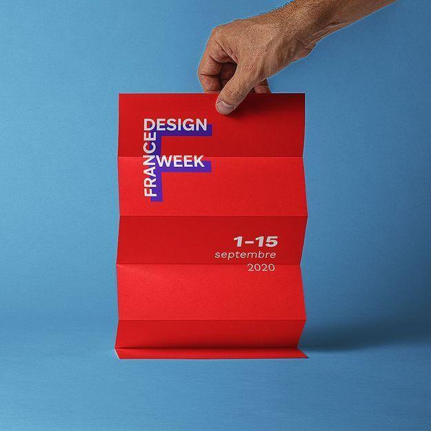 France Design Week : découvrez ce que réserve la première édition
