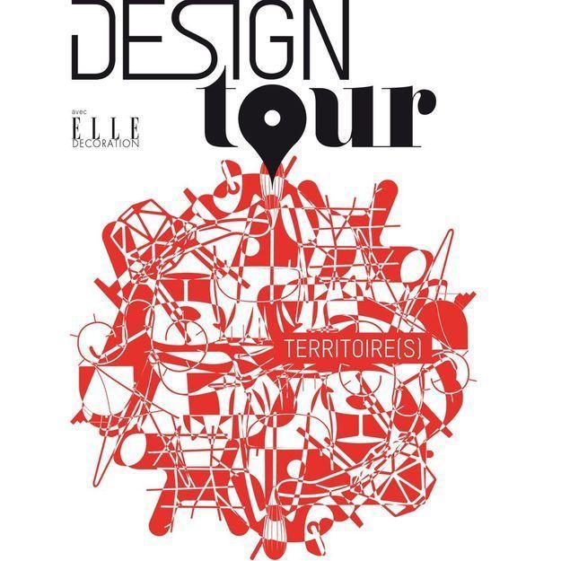 Design Tour : découvrez les nouveaux talents