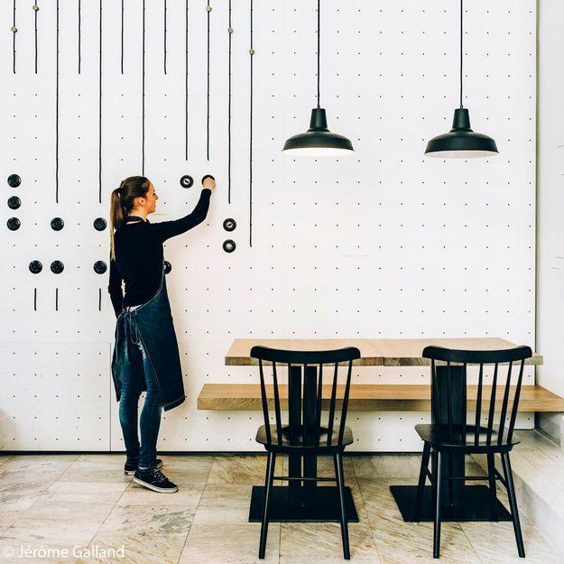 Prague, la nouvelle destination pour les fans de design
