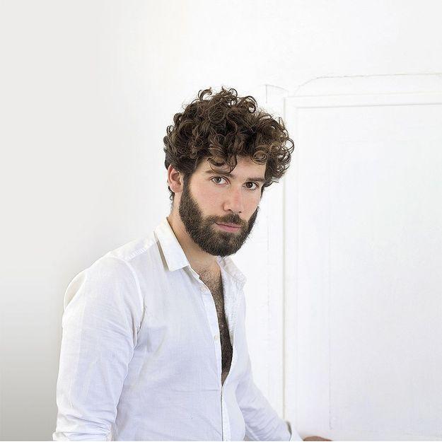 Maison &Objet : Qui est Adrien Garcia, le designer sélectionné pour les « Rising Talents Awards » ?