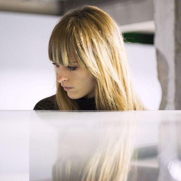 Maison &Objet : Qui est Laureline Galliot, la designer sélectionnée pour les « Rising Talents Awards » ?