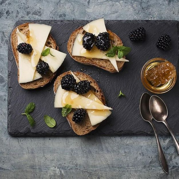 Que boire avec les fromages de brebis ?