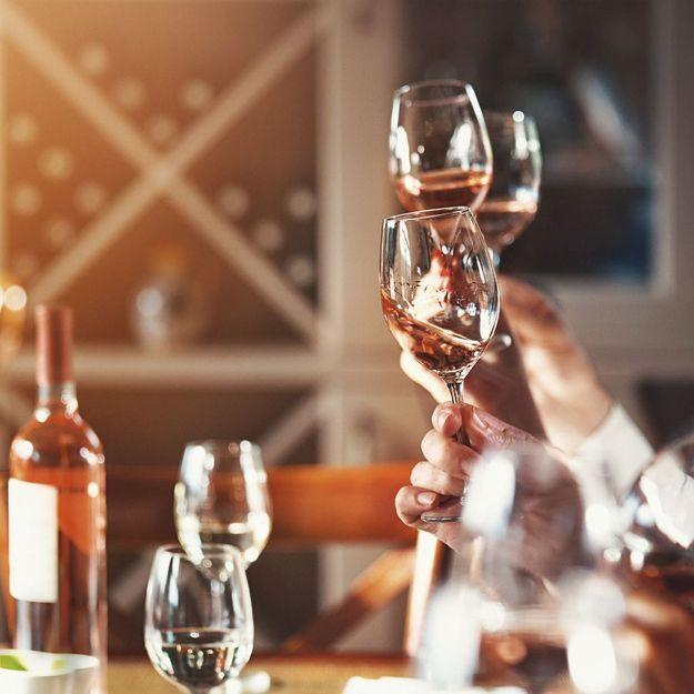Foire aux vins 2019 : les meilleures bouteilles par enseigne