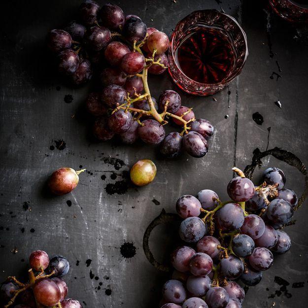 Foire aux vins 2019 Lidl : vins biologiques à la carte