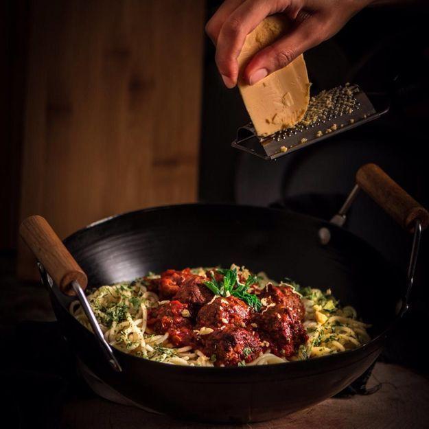 9 secrets de la cuisine italienne qui vont vous changer la vie