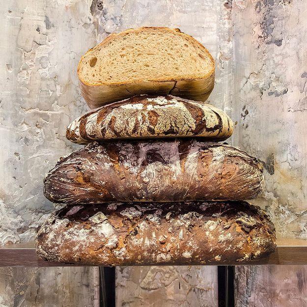 Naturels, tradi et sexy : la nouvelle génération de boulangers