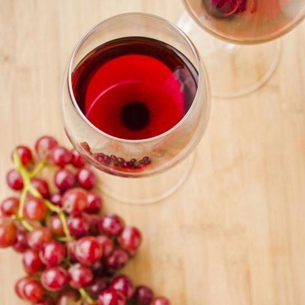 Vins bio : buvons écolo !