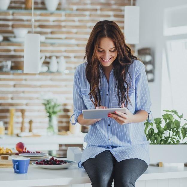 Les nouvelles applis et services qui simplifient la rentrée