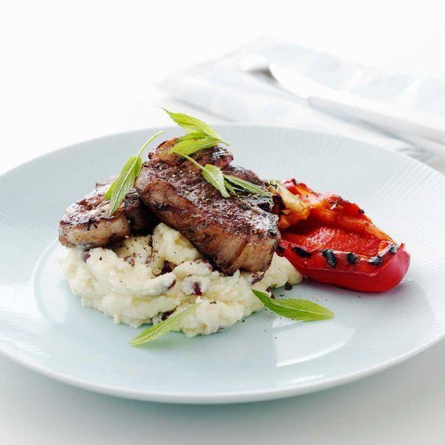 Cuisine vapeur : 3 idées de recettes gourmandes