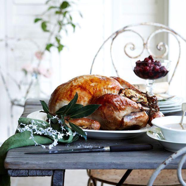 Des astuces pour réussir son repas de Noël sans stress