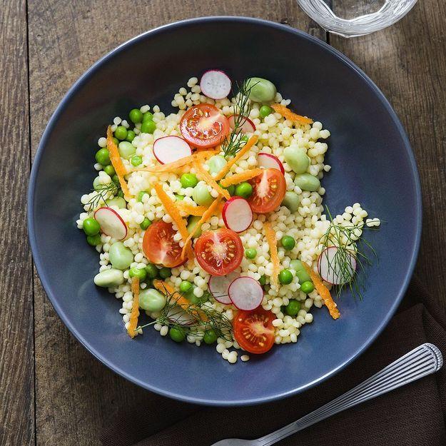 Aliments sans glucide d couvrez les dangers d une alimentation sans glucide elle table - Comment couper la faim sans manger ...