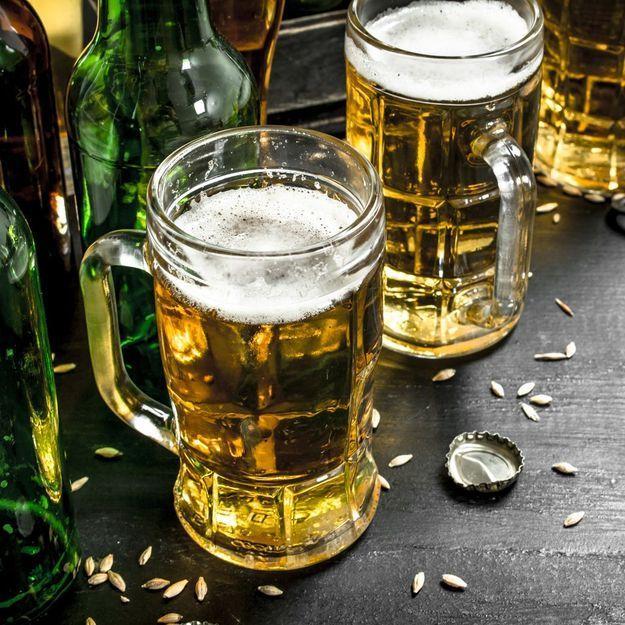 Ces femmes qui réinventent la bière