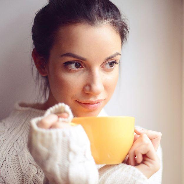 Comment affronter l'hiver en beauté grâce à l'alimentation ?
