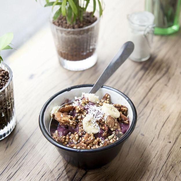 Petit-déjeuner équilibré : à chacun ses besoins