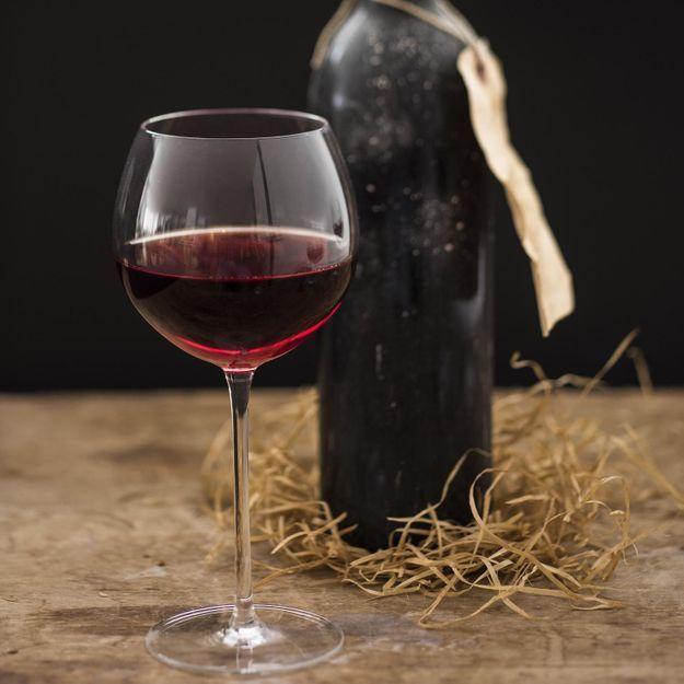 A quelle date faut-il célébrer le Beaujolais Nouveau ?