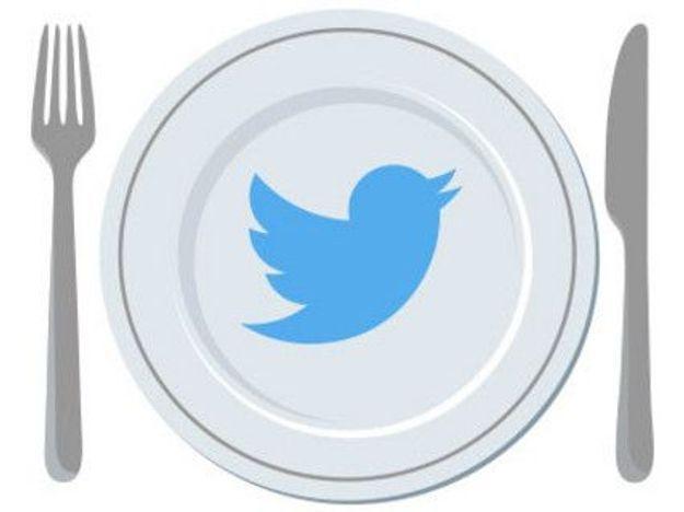 #FoodFriday, le hashtag qui célèbre la gastronomie sur Twitter