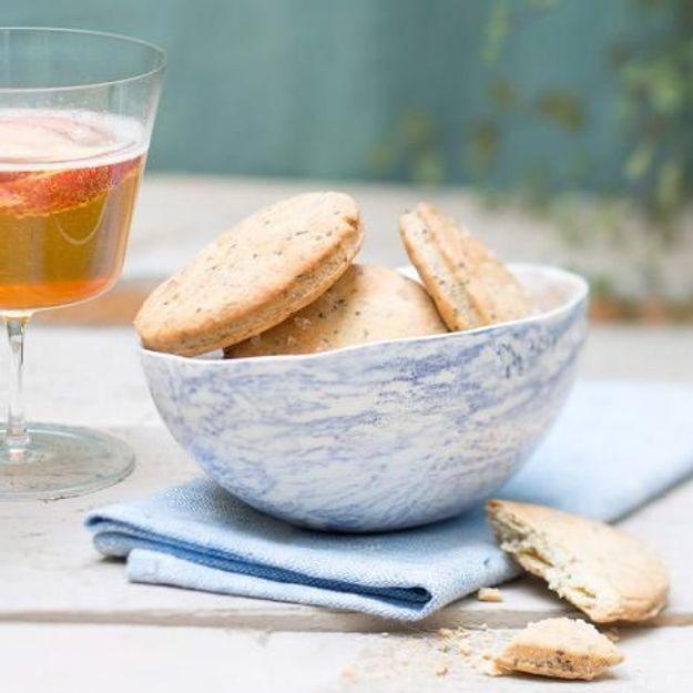 Gastronomie : découvrez quelle région est la plus présente dans le cœur des Français