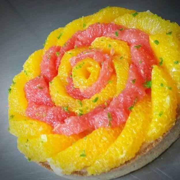 #NoSugarChallenge : tips de pâtissier pour des gâteaux sans sucre