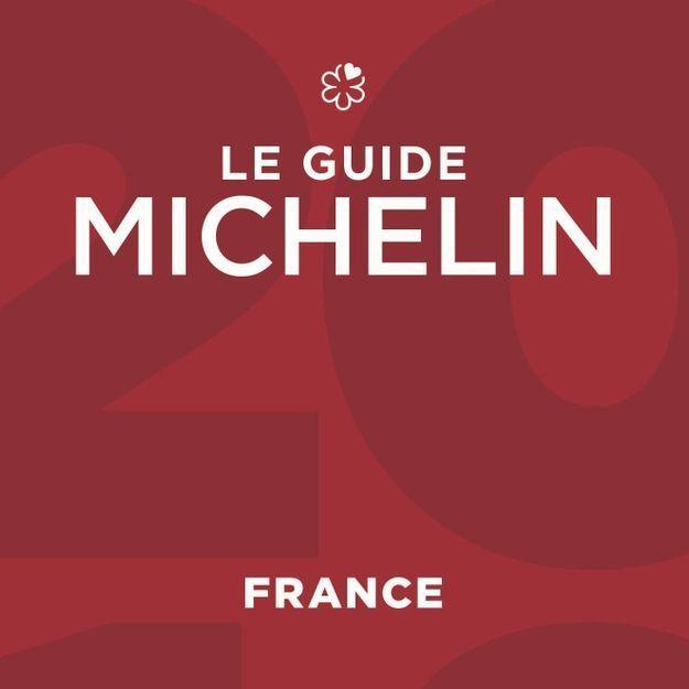Qui sont les nouveaux étoilés du Guide Michelin 2018 ?