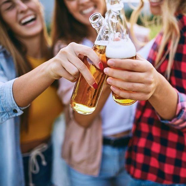 Le boom de la bière artisanale