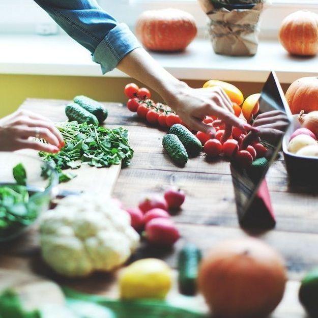 Le saviez-vous : ces 10 mots du lexique culinaire que peu de gens connaissent