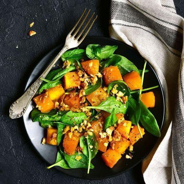 Manger mieux : 4 pistes pour y parvenir