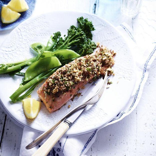 « Manger : pour le meilleur ou pour le pire ? » la programmation immanquable de France Culture