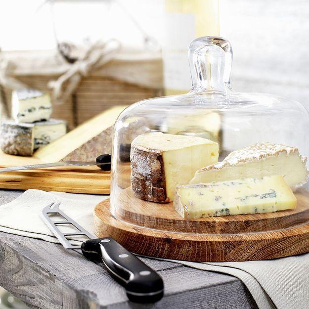 Les nouveaux fromages à connaître