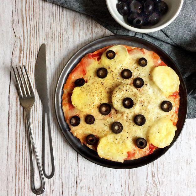 Oubliez l'allégé, manger du fromage gras est meilleur pour la santé !