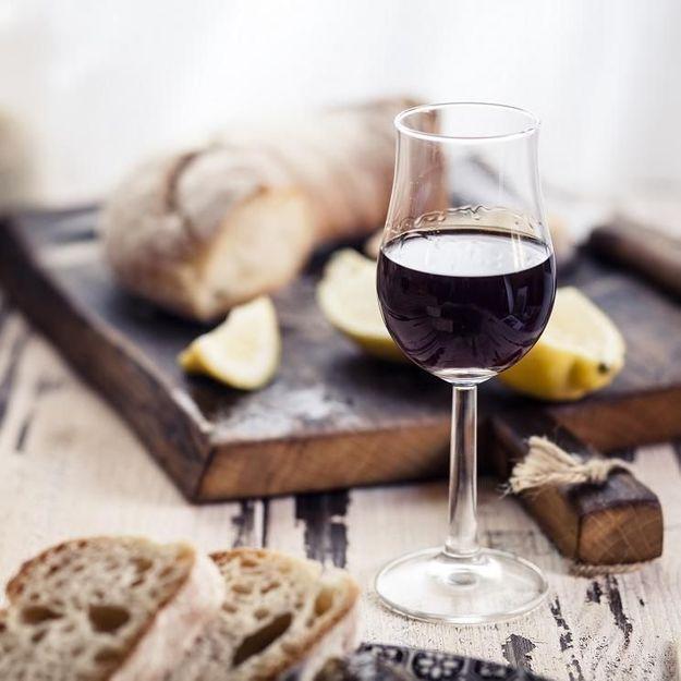 Découvrez le porto, ce vin gourmand