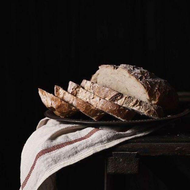 Pourquoi faut-il manger du pain quand on est au régime ?