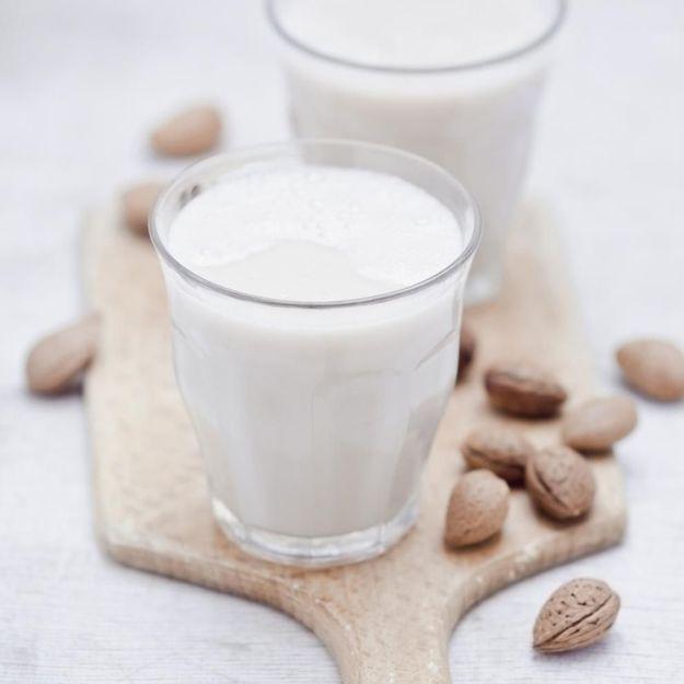 6 astuces pour remplacer le lait