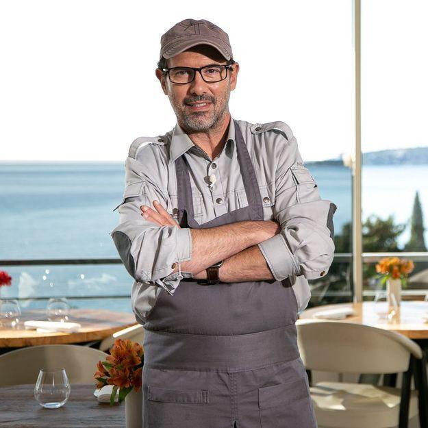 Top Chef 2020 : Comment Paul Pairet, le nouveau membre du jury, va-t-il trouver sa place dans l'émission ?