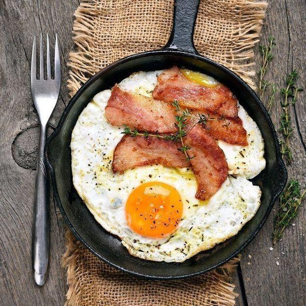 10 choses à savoir sur les œufs