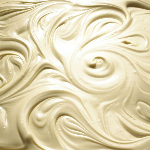 Comment faire une crème namelaka ?