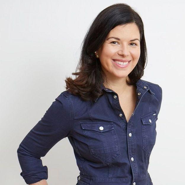 Élise Fabing, l'avocate féministe qui aide les salariés sur Instagram