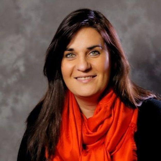 « J'ai réussi dans le digital » : Rencontre avec Karima Drissi, Directrice des systèmes d'information chez GRDF