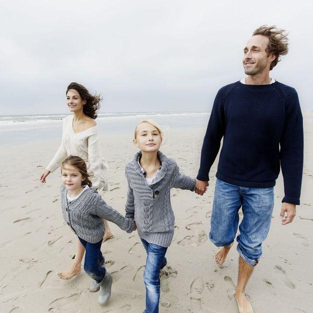 Phénomène : Les « parents hélicoptères » se posent en France