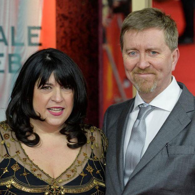 « 50 nuances de Grey » : le mari d'E.L. James écrira la suite du film