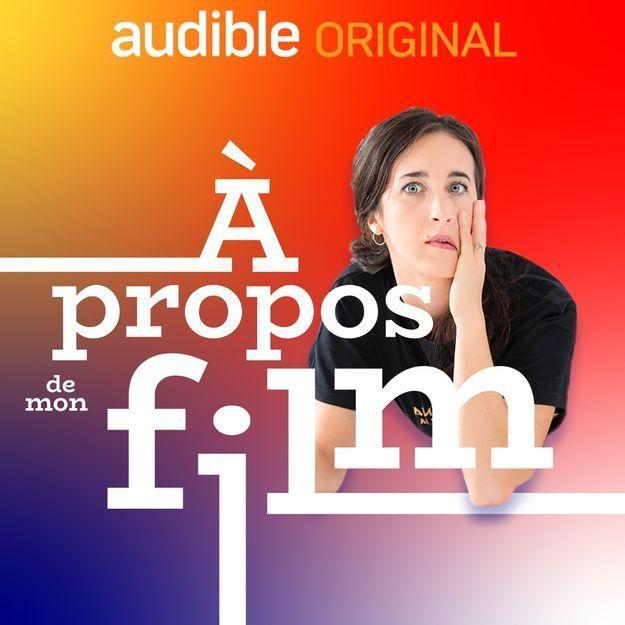 « À propos de mon film » : un podcast original au cœur du monde cinématographique