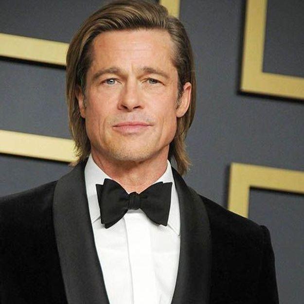 Affaire Weinstein : bientôt un film produit par Brad Pitt, avec Carey Mulligan et Zoe Kazan