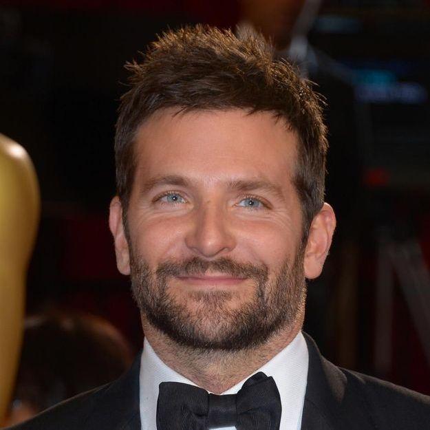 Après Harrison Ford, Bradley Cooper dans la peau d'Indiana Jones