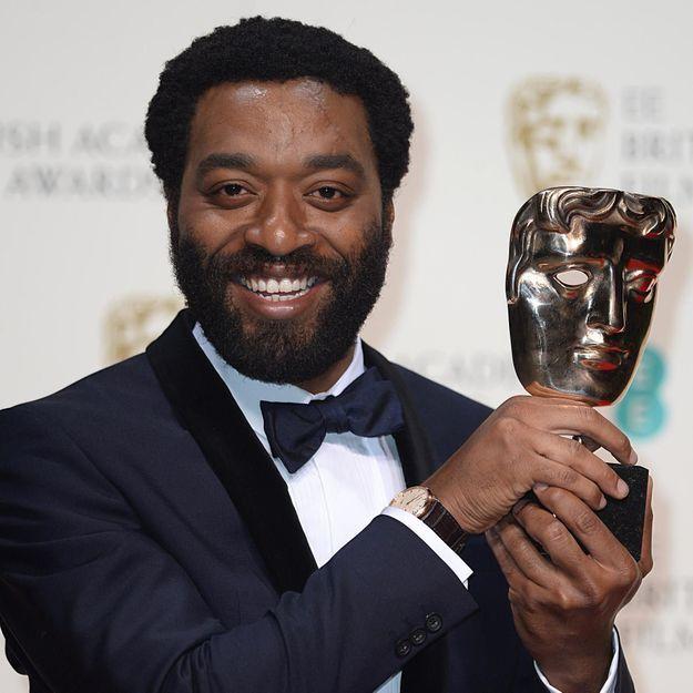 BAFTA : guerre des prix entre « 12 Years a Slave » et « Gravity »
