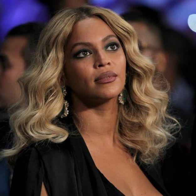 Beyoncé et Bradley Cooper bientôt réunis dans un film