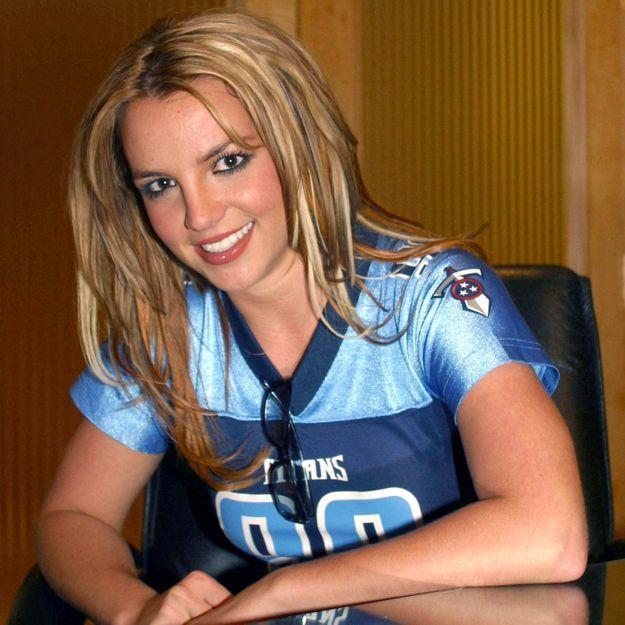 Britney Spears : Netflix prépare son propre documentaire sur la star