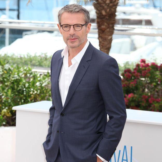 Cannes 2015 : Lambert Wilson sera encore maître de cérémonie