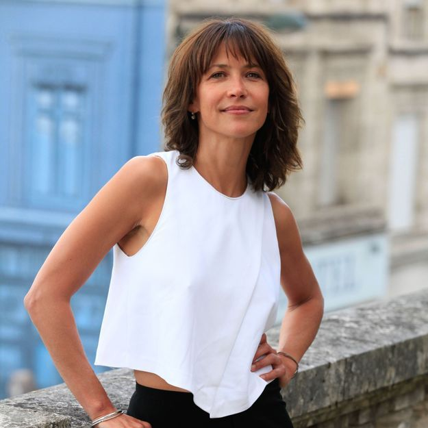 Cannes 2015 : qui sont les membres du jury ?